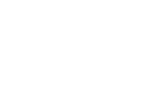 Tempest High Wind, INC.